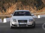 Audi S6 2006 фото03