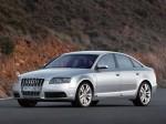 Audi S6 2006 фото04