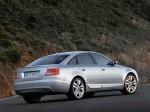 Audi S6 2006 фото06