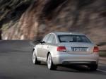 Audi S6 2006 фото08