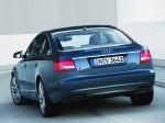 Audi S6 2006 фото12