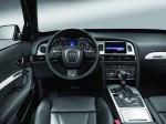 Audi S6 2006 фото13