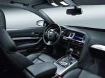 Audi S6 2006 фото14