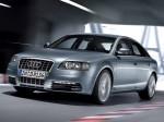 Audi S6 2009 фото01