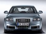 Audi S6 2009 фото03