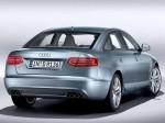 Audi S6 2009 фото04