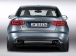 Audi S6 2009 фото05