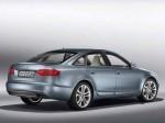 Audi S6 2009 фото06