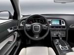 Audi S6 2009 фото08