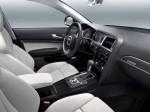 Audi S6 2009 фото09