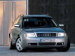 Audi S6 Avant 1999-2004 фото02
