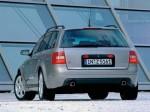 Audi S6 Avant 1999-2004 фото04