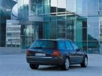 Audi S6 Avant 1999-2004 фото11