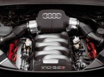 Audi S6 Avant 1999-2004 фото13