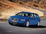 Audi S6 Avant 2006 фото03