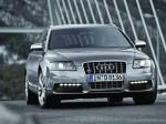 Audi S6 Avant 2006 фото16