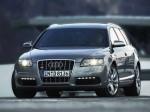 Audi S6 Avant 2006 фото17