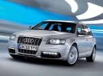 Audi S6 Avant 2009 фото02