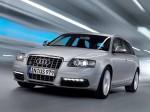 Audi S6 Avant 2009 фото04