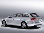 Audi S6 Avant 2009 фото06