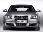 Audi S6 Avant 2009 фото07