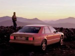 Audi S8 1998 фото02
