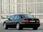 Audi S8 1999 фото02