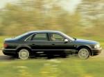Audi S8 1999 фото03
