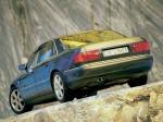 Audi S8 1999 фото04