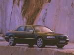 Audi S8 1999 фото06
