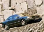 Audi S8 1999 фото08
