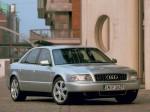 Audi S8 1999 фото09