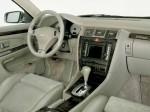 Audi S8 1999 фото11