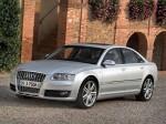 Audi S8 2005 фото07