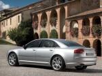Audi S8 2005 фото15