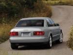 Audi S8 D2 USA 1999-2002 фото03