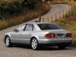 Audi S8 D2 USA 1999-2002 фото06