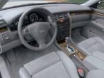 Audi S8 D2 USA 1999-2002 фото07
