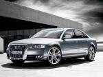Audi S8 D3 Facelift 2008 фото01
