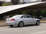 Audi S8 D3 Facelift 2008 фото06