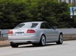 Audi S8 D3 USA 2008 фото05