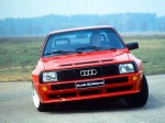 Audi Sport Quattro 1984-1987 фото02