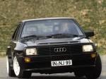 Audi Sport Quattro 1984-1987 фото03