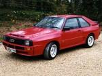 Audi Sport Quattro 1984-1987 фото05
