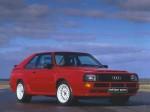 Audi Sport Quattro 1984-1987 фото06