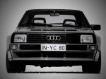 Audi Sport Quattro 1984-1987 фото09