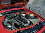 Audi Sport Quattro 1984-1987 фото12