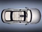 Audi Sportback Concept 2009 фото03
