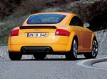 Audi TT 1999 фото03