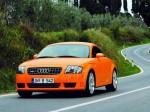 Audi TT 1999 фото04